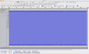 audacity_one_channel
